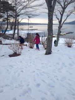 山中湖には雪が積もってました.JPG